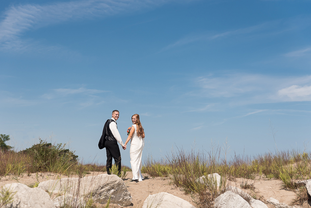 illinois-state-beach-wedding-photographer-8-of-236.jpg