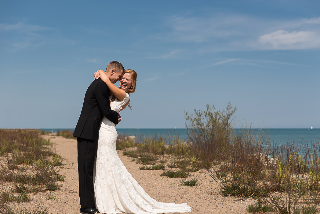 illinois-state-beach-wedding-photographer-9-of-236.jpg