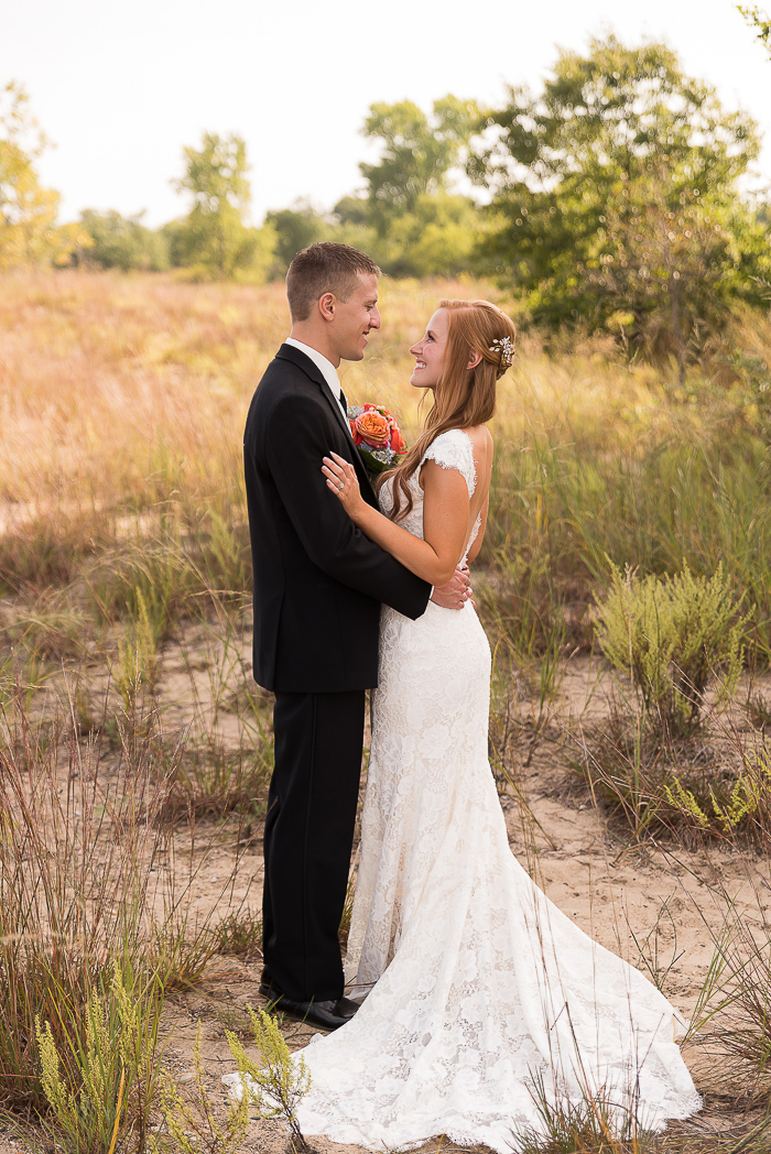 illinois-state-beach-wedding-photographer-17-of-236.jpg