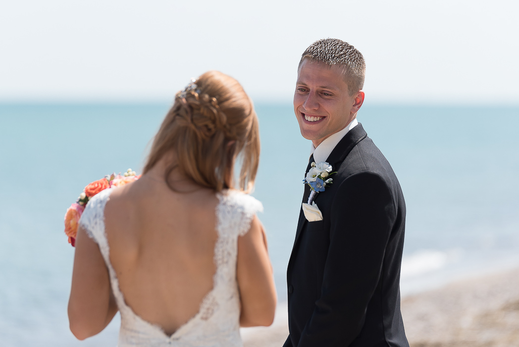 illinois-state-beach-wedding-photographer-54-of-236.jpg