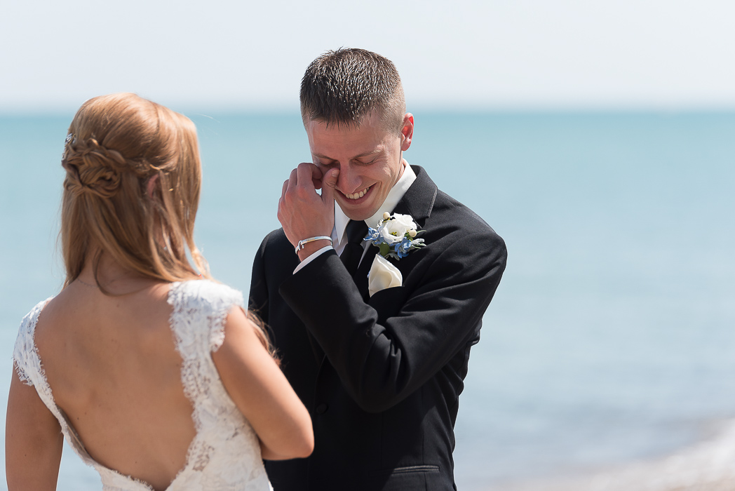 illinois-state-beach-wedding-photographer-57-of-236.jpg
