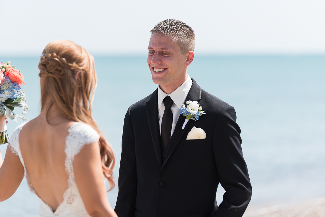illinois-state-beach-wedding-photographer-58-of-236.jpg
