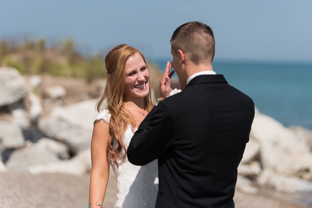 illinois-state-beach-wedding-photographer-60-of-236.jpg