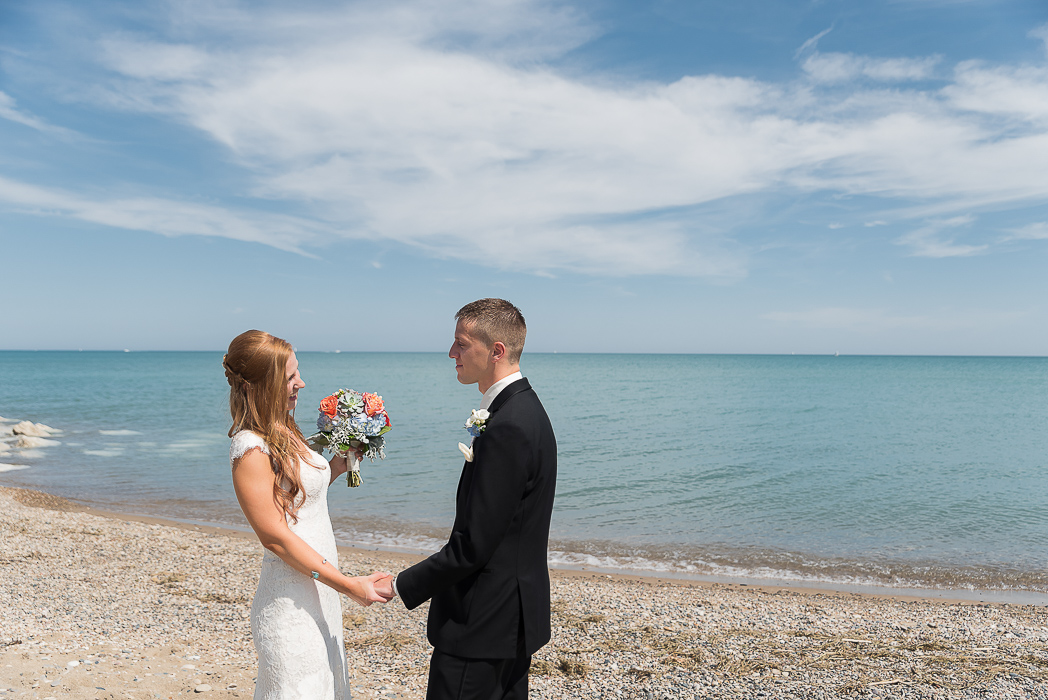 illinois-state-beach-wedding-photographer-59-of-236.jpg