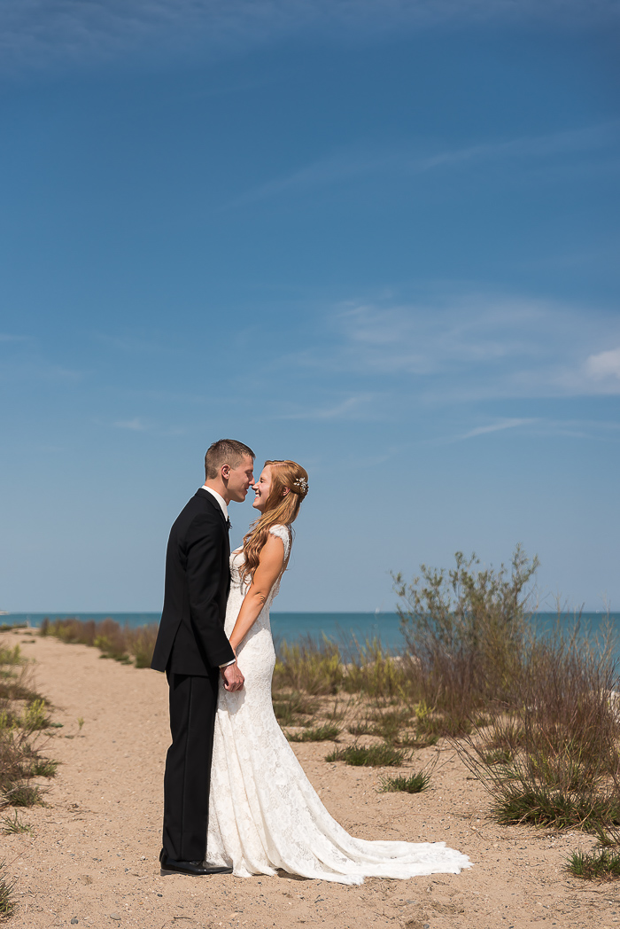 illinois-state-beach-wedding-photographer-62-of-236.jpg