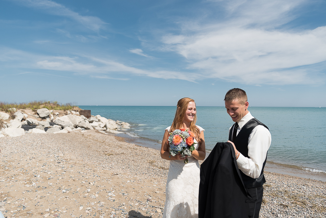 illinois-state-beach-wedding-photographer-61-of-236.jpg