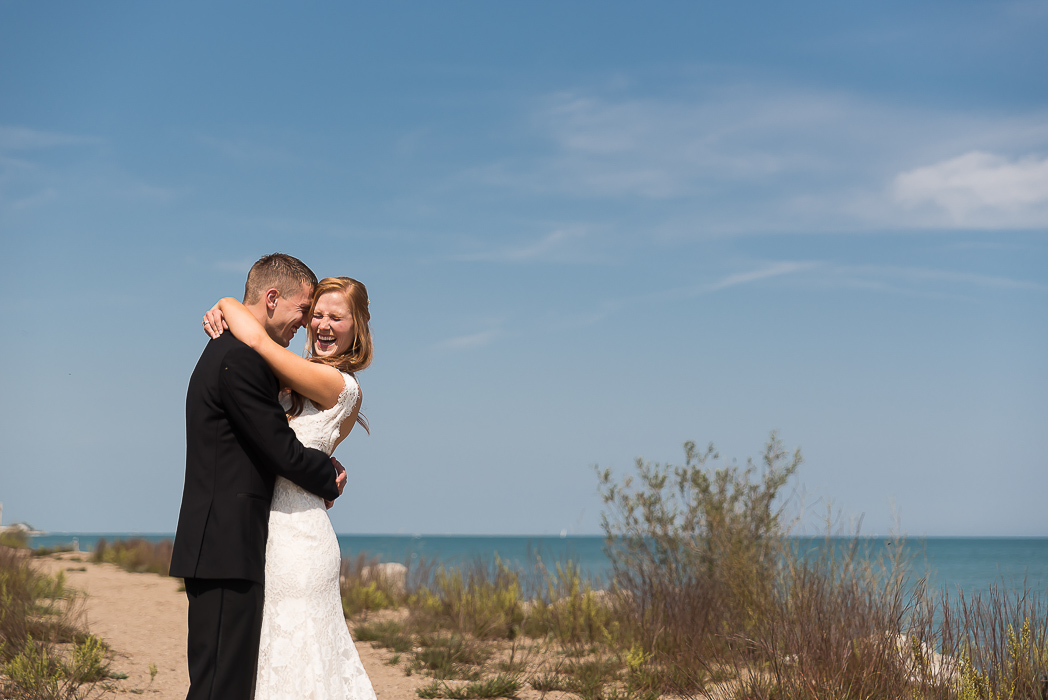 illinois-state-beach-wedding-photographer-63-of-236.jpg