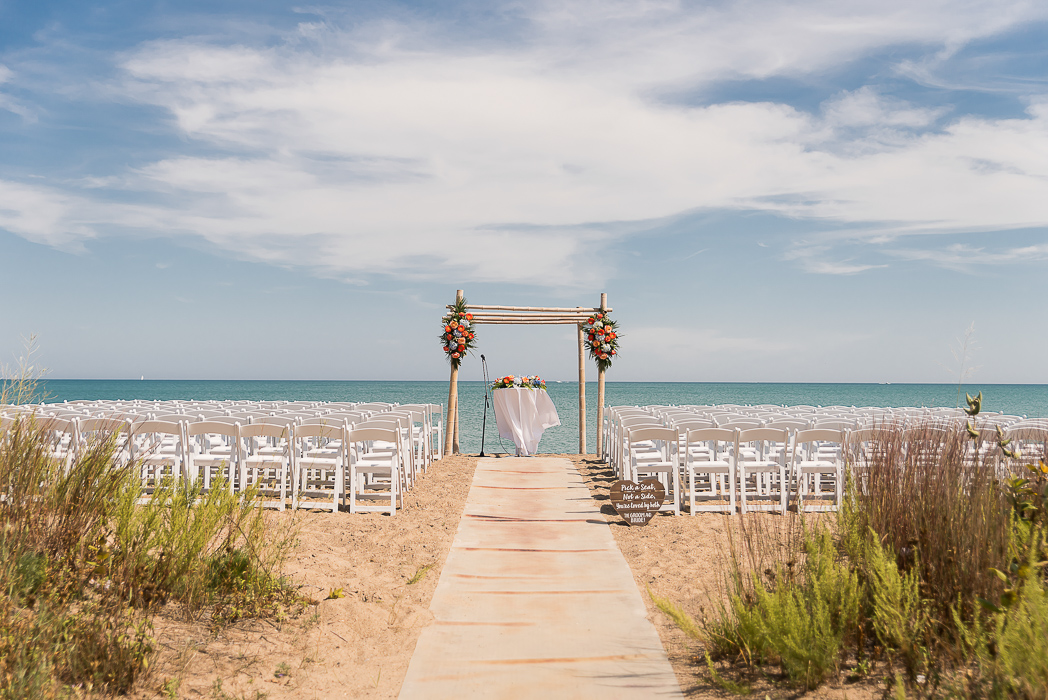 illinois-state-beach-wedding-photographer-68-of-236.jpg