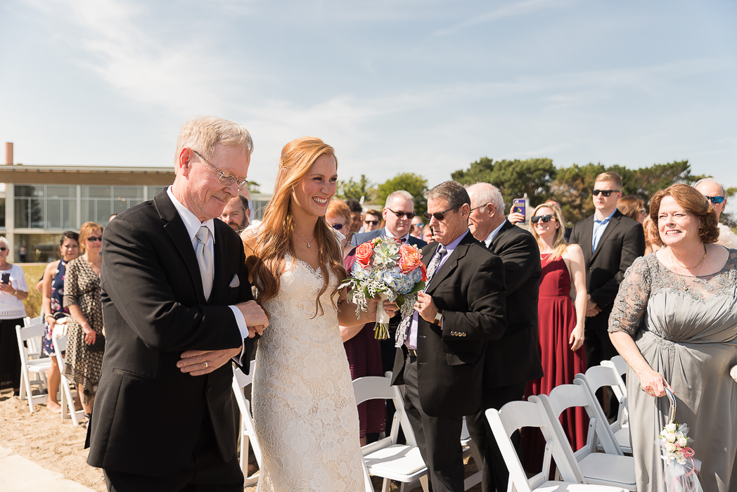 illinois-state-beach-wedding-photographer-72-of-236.jpg