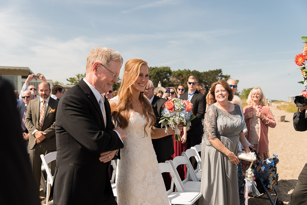 illinois-state-beach-wedding-photographer-73-of-236.jpg