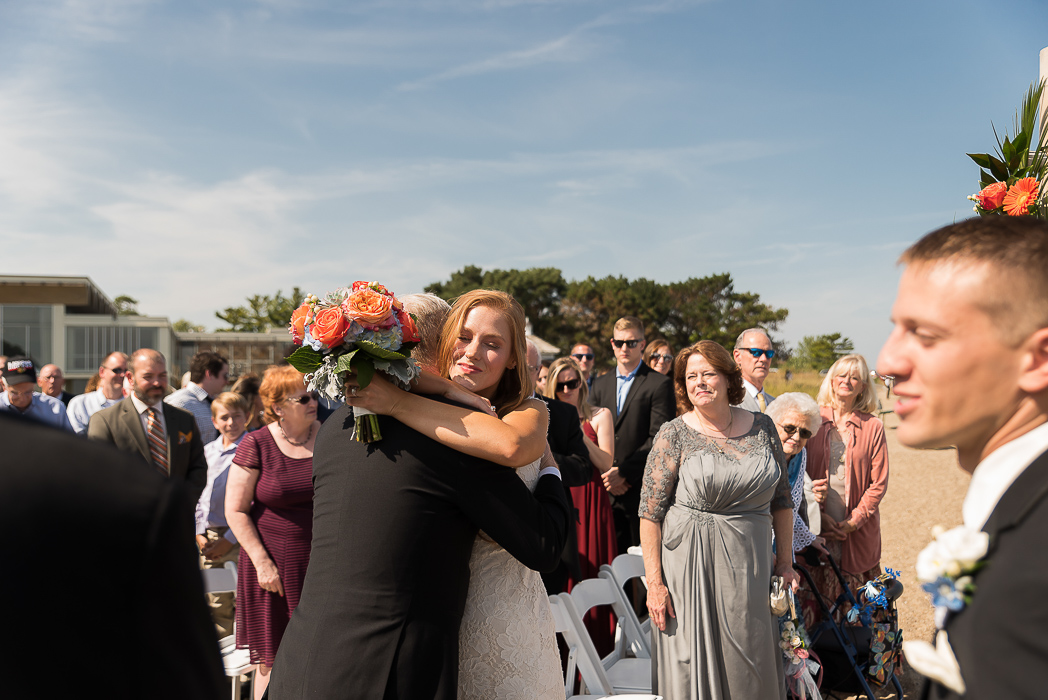 illinois-state-beach-wedding-photographer-74-of-236.jpg