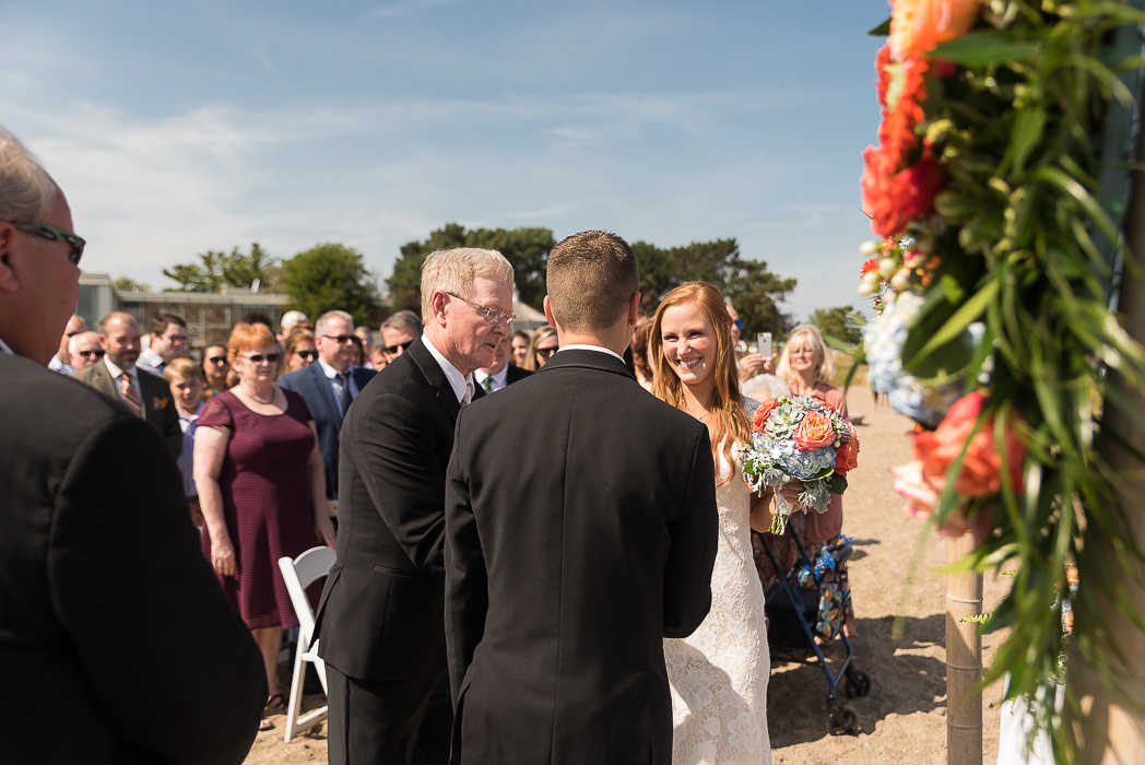 illinois-state-beach-wedding-photographer-77-of-236.jpg