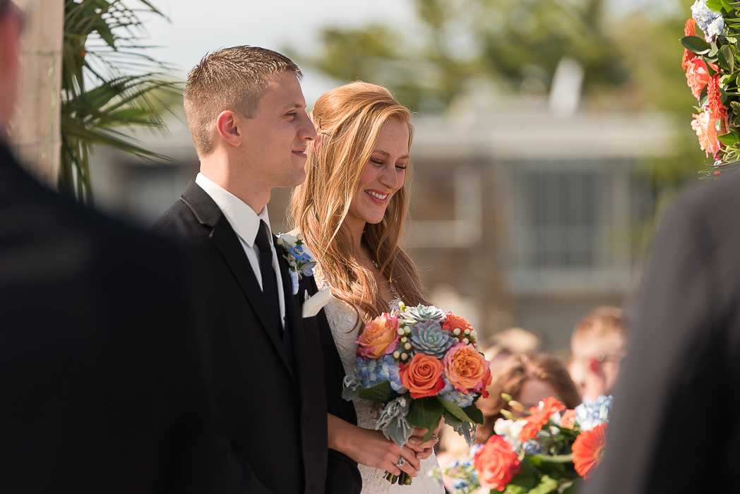 illinois-state-beach-wedding-photographer-79-of-236.jpg