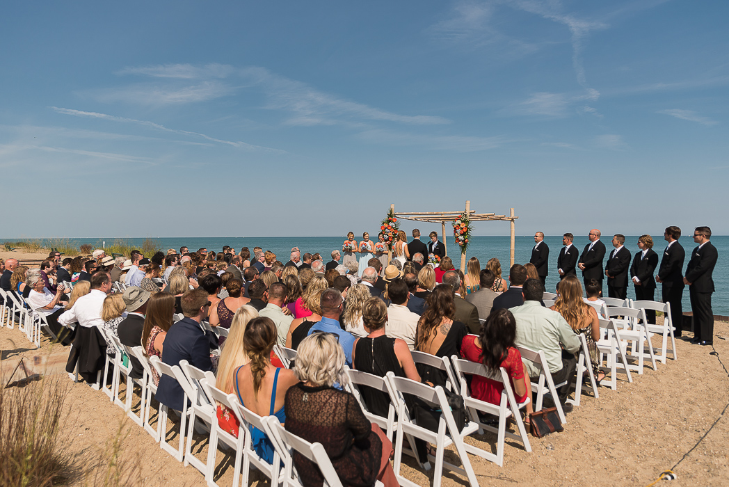 illinois-state-beach-wedding-photographer-78-of-236.jpg
