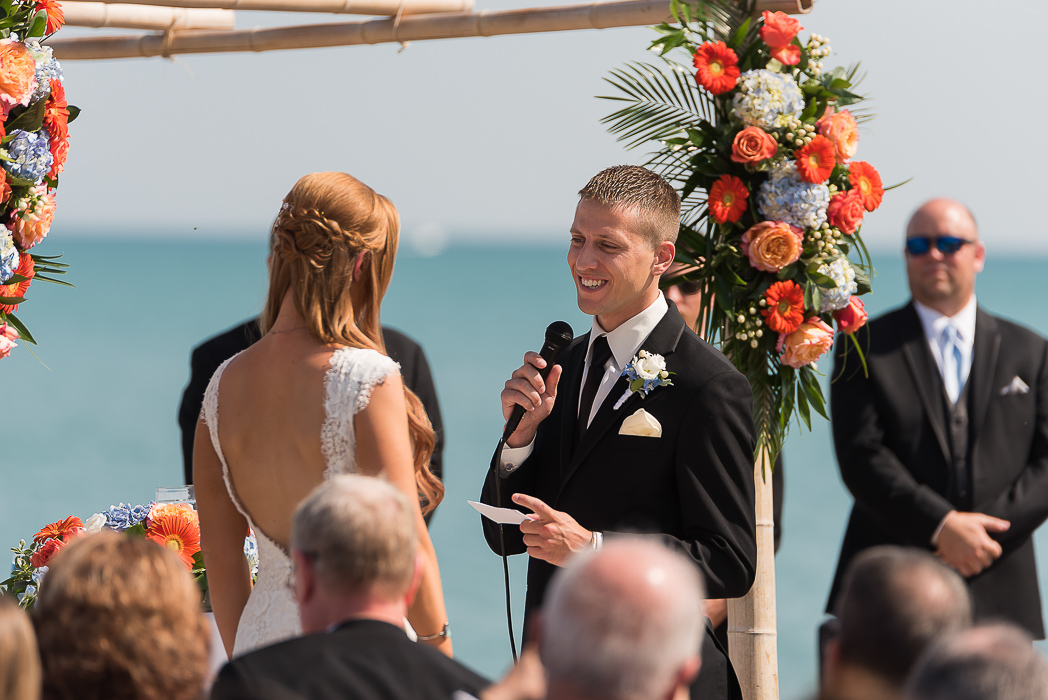 illinois-state-beach-wedding-photographer-81-of-236.jpg