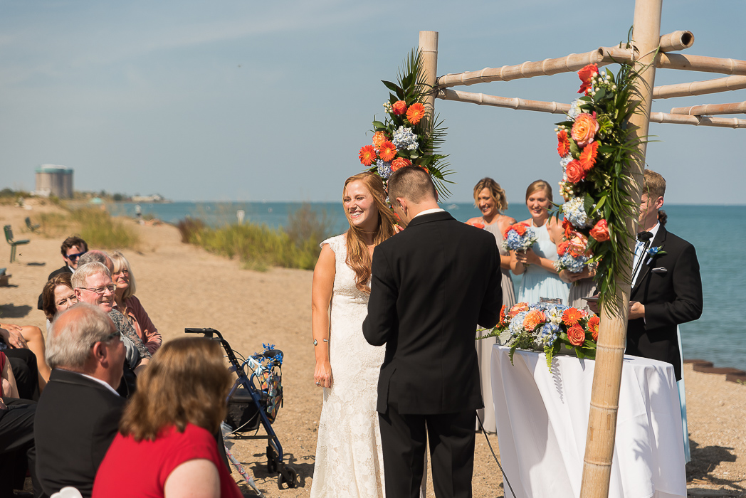 illinois-state-beach-wedding-photographer-83-of-236.jpg