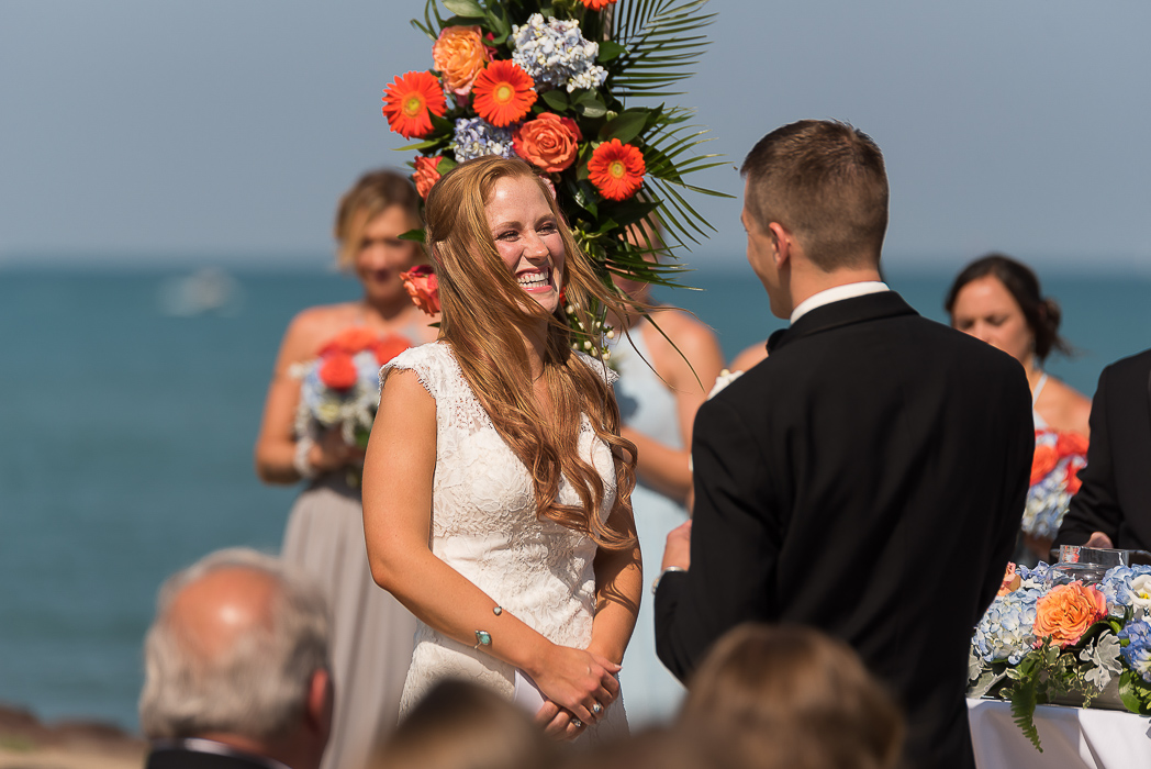 illinois-state-beach-wedding-photographer-84-of-236.jpg