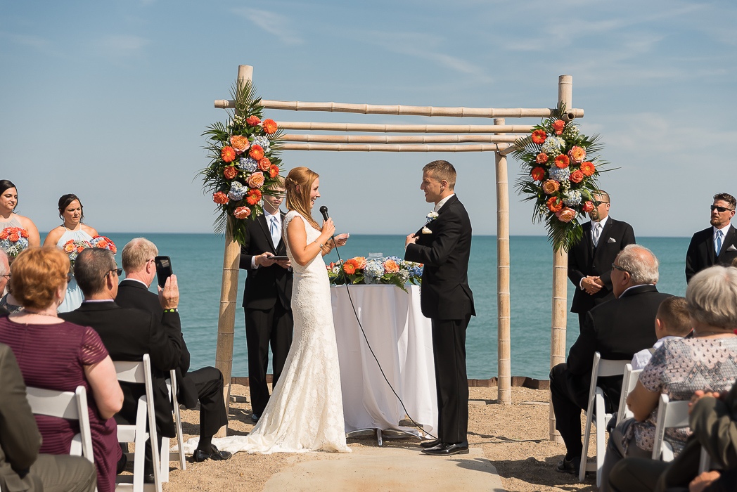 illinois-state-beach-wedding-photographer-85-of-236.jpg