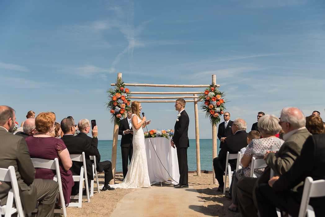 illinois-state-beach-wedding-photographer-86-of-236.jpg