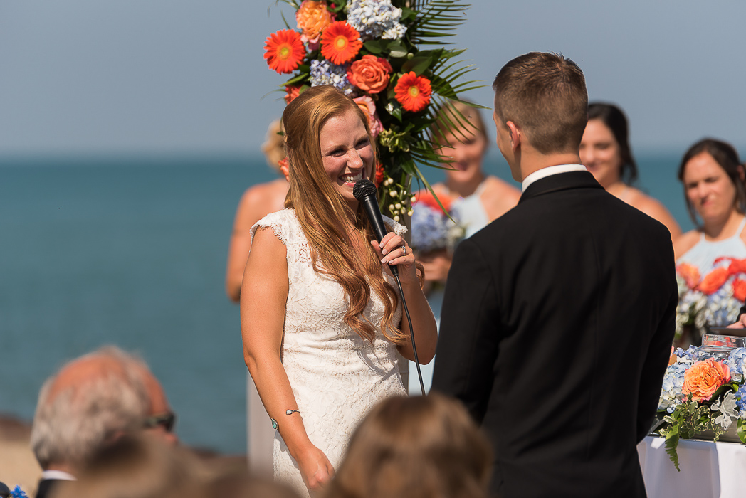 illinois-state-beach-wedding-photographer-87-of-236.jpg