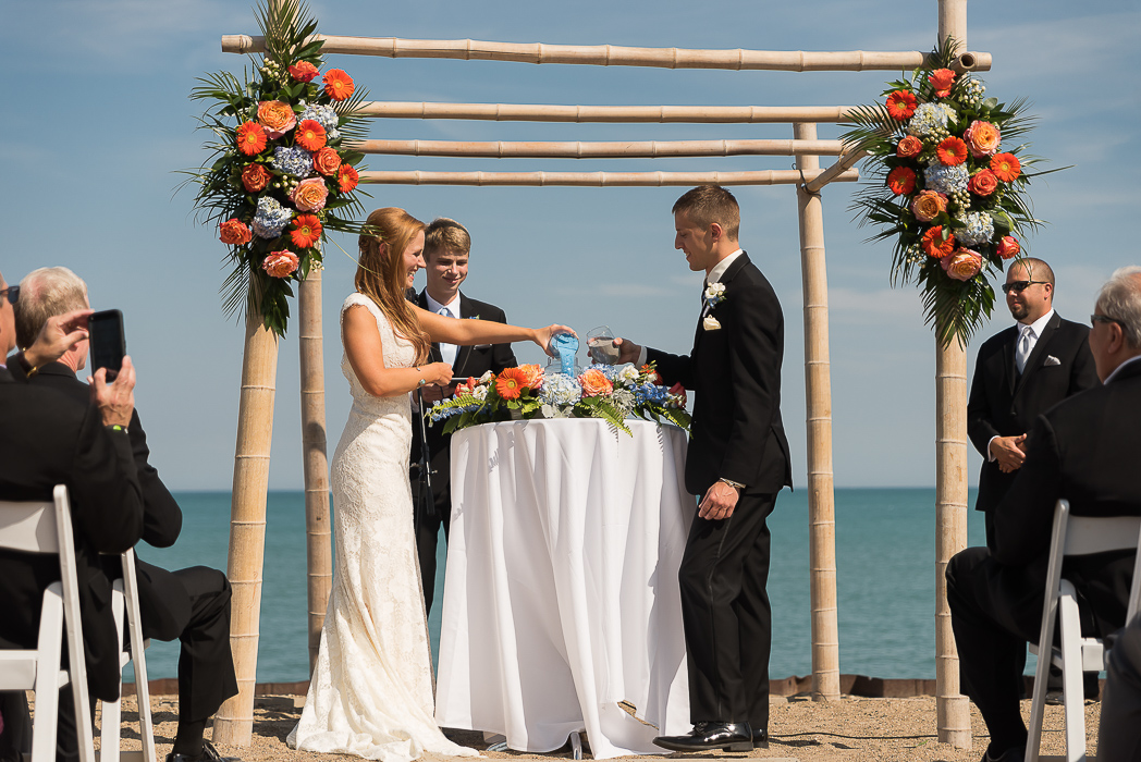 illinois-state-beach-wedding-photographer-89-of-236.jpg
