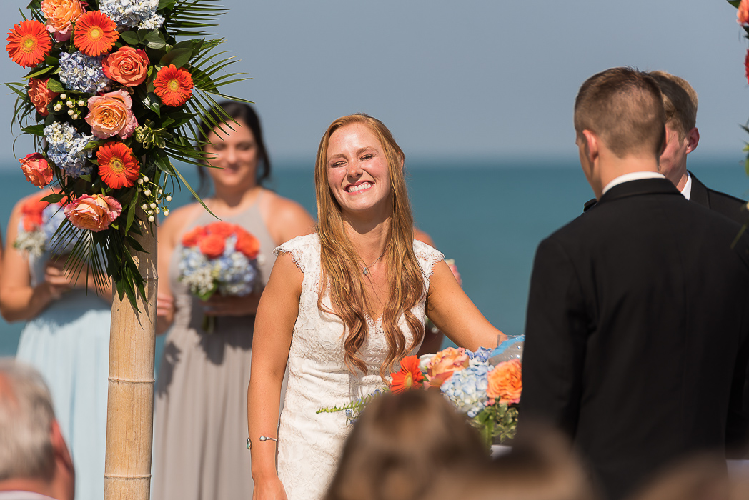 illinois-state-beach-wedding-photographer-90-of-236.jpg