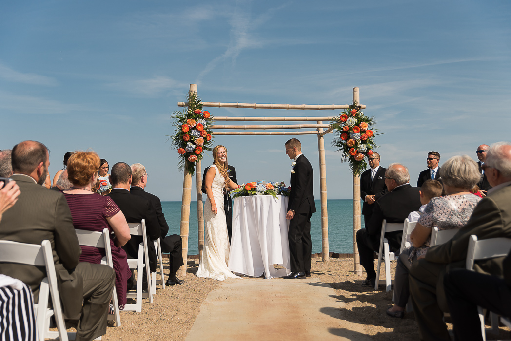 illinois-state-beach-wedding-photographer-91-of-236.jpg