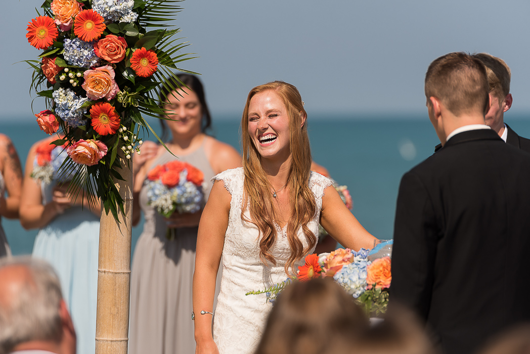 illinois-state-beach-wedding-photographer-92-of-236.jpg