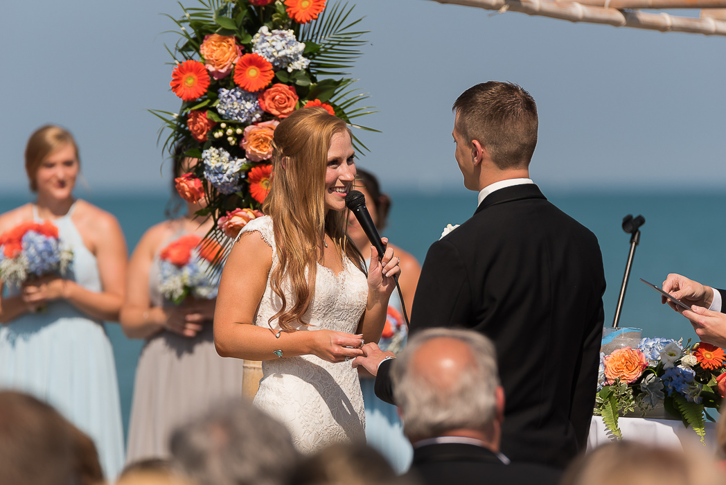 illinois-state-beach-wedding-photographer-93-of-236.jpg