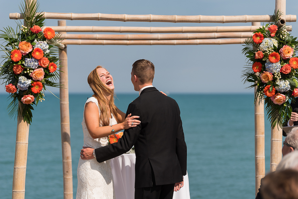 illinois-state-beach-wedding-photographer-94-of-236.jpg