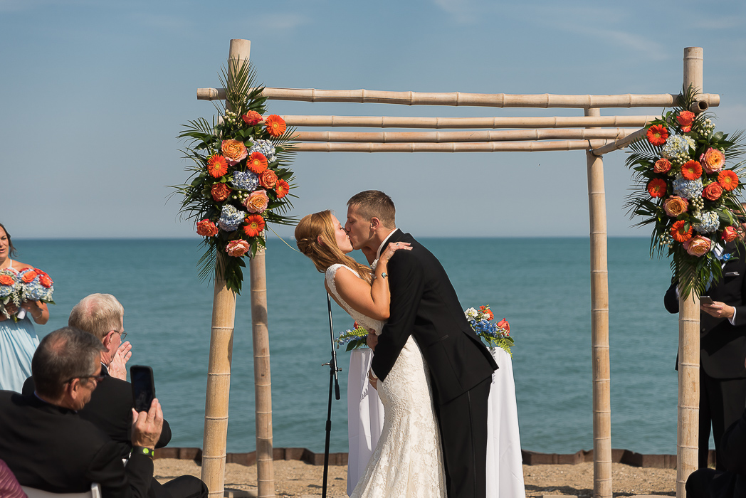 illinois-state-beach-wedding-photographer-96-of-236.jpg