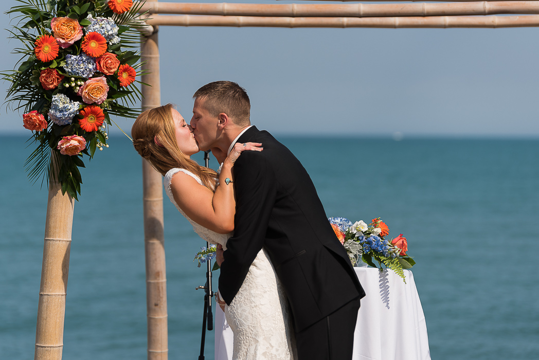 illinois-state-beach-wedding-photographer-97-of-236.jpg