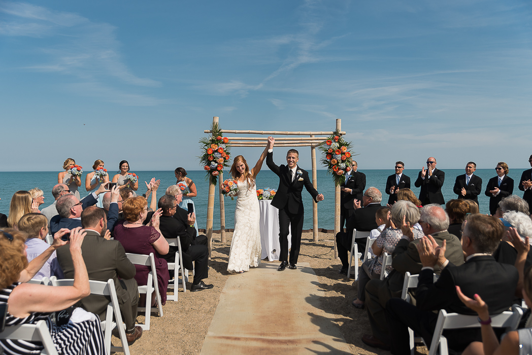 illinois-state-beach-wedding-photographer-99-of-236.jpg