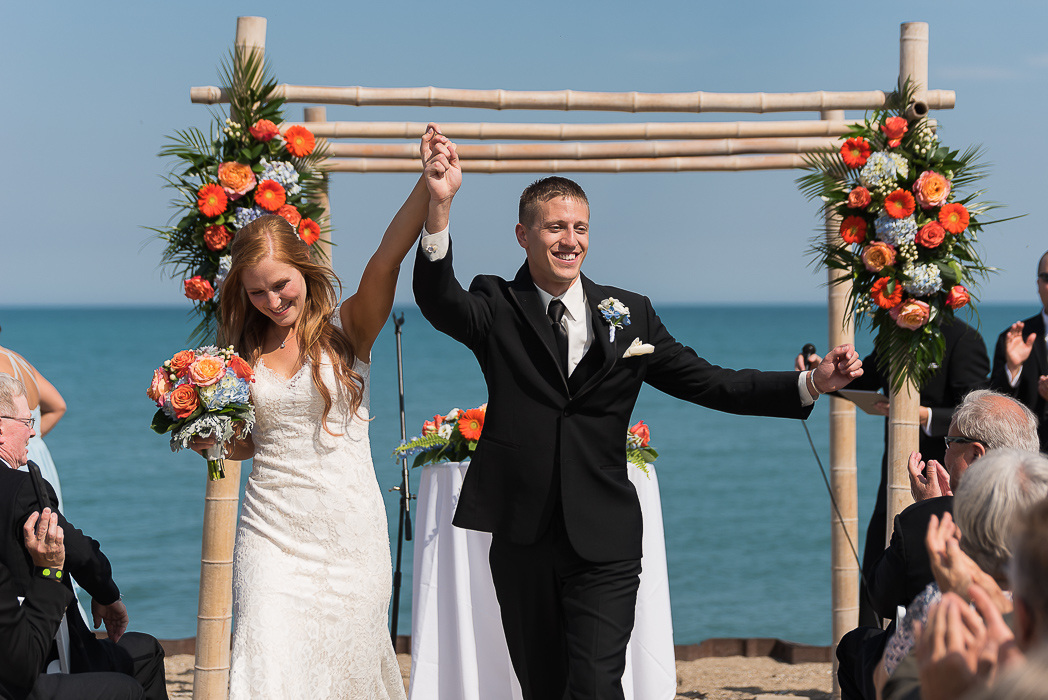 illinois-state-beach-wedding-photographer-100-of-236.jpg