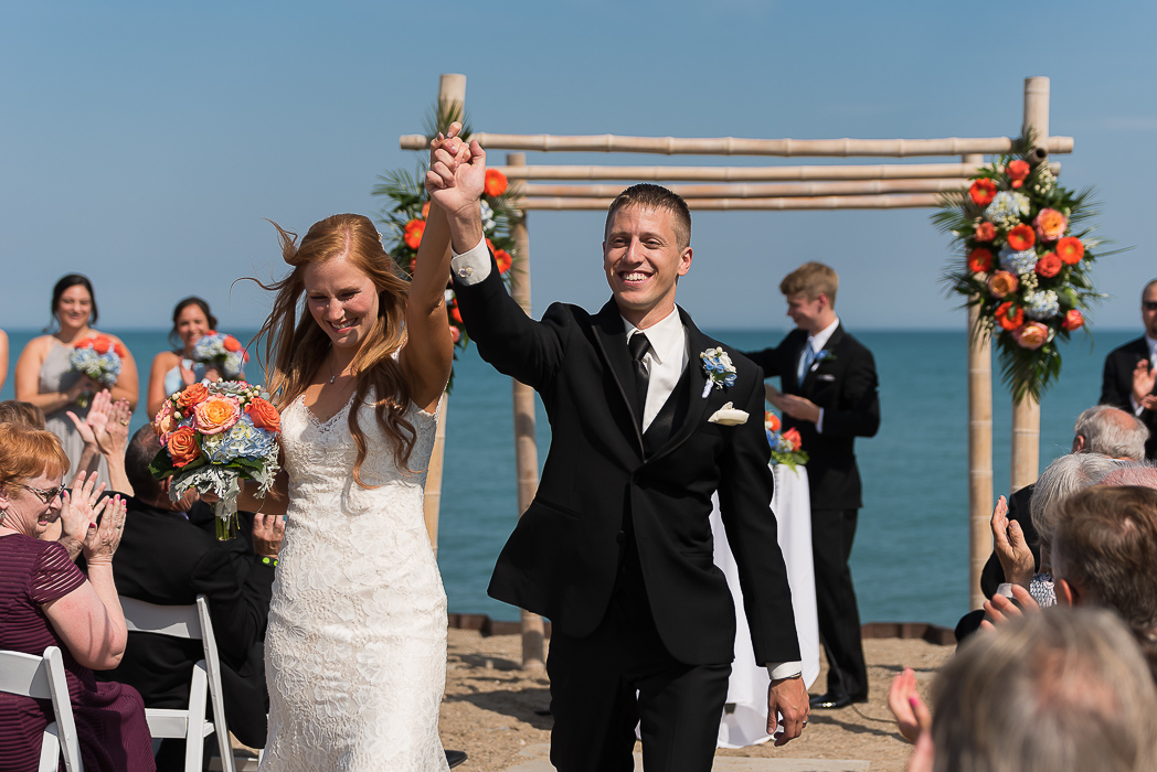 illinois-state-beach-wedding-photographer-101-of-236.jpg