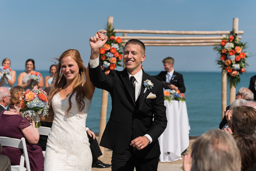 illinois-state-beach-wedding-photographer-102-of-236.jpg