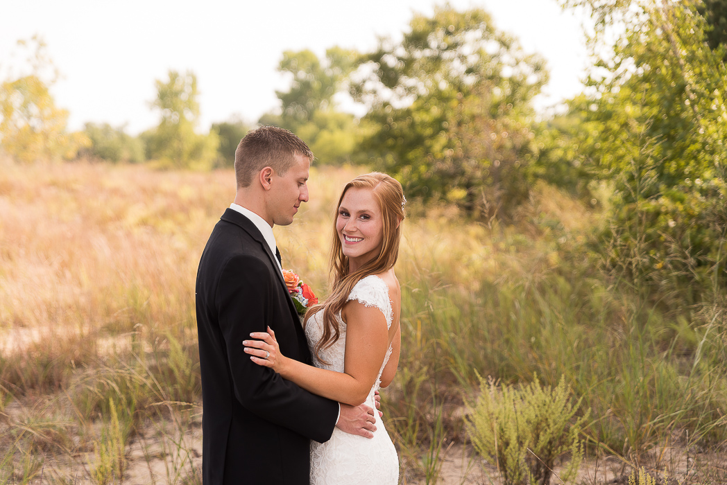 illinois-state-beach-wedding-photographer-127-of-236.jpg