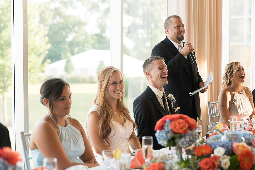 illinois-state-beach-wedding-photographer-166-of-236.jpg