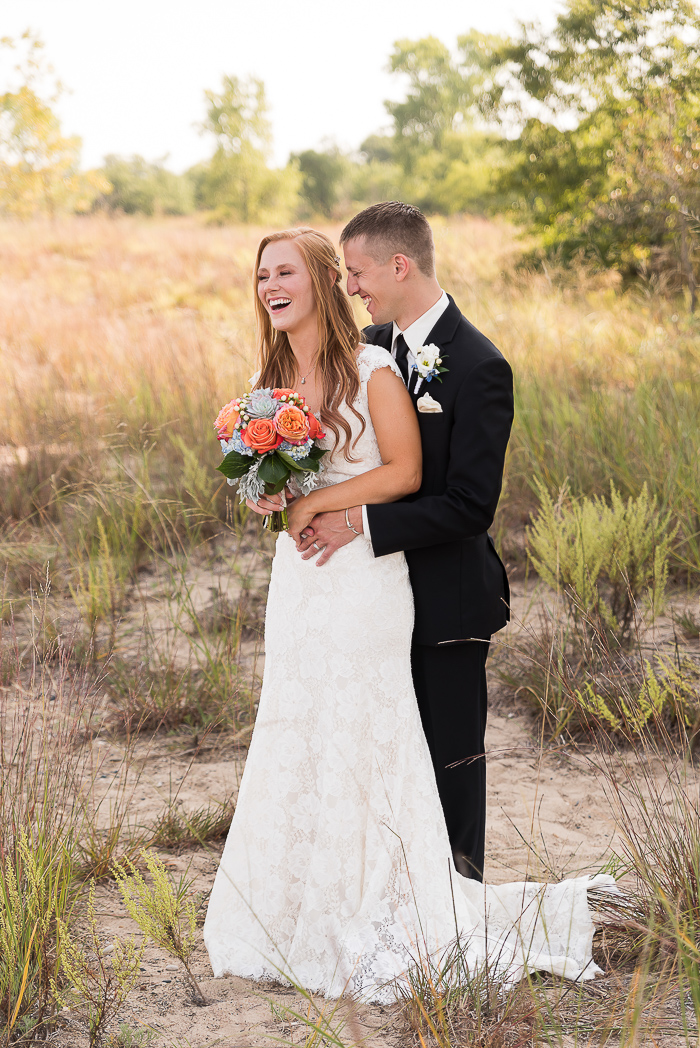 illinois-state-beach-wedding-photographer-217-of-236.jpg