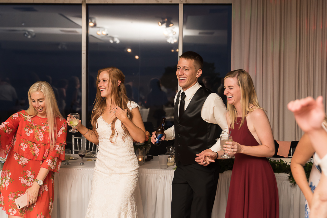 illinois-state-beach-wedding-photographer-228-of-236.jpg