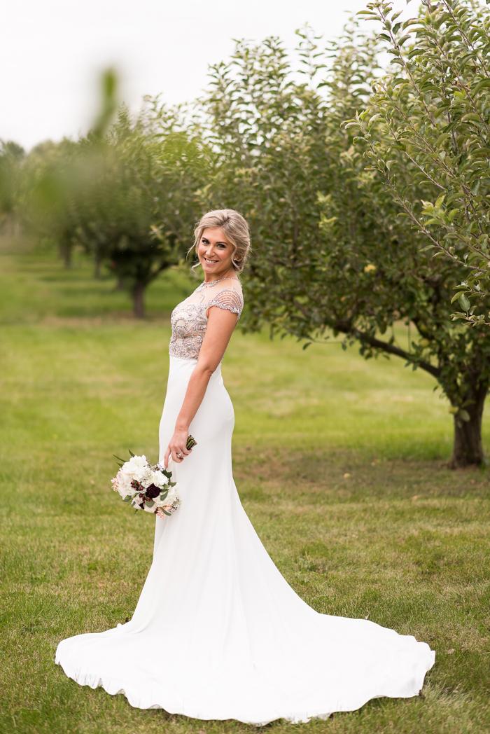 Maple Park Wedding Photographer, Acquaviva Winery Wedding, Acquaviva Winery Wedding Photographer (3 of 177).jpg