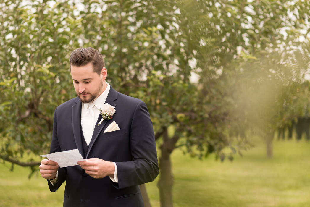 Maple Park Wedding Photographer, Acquaviva Winery Wedding, Acquaviva Winery Wedding Photographer (7 of 177).jpg
