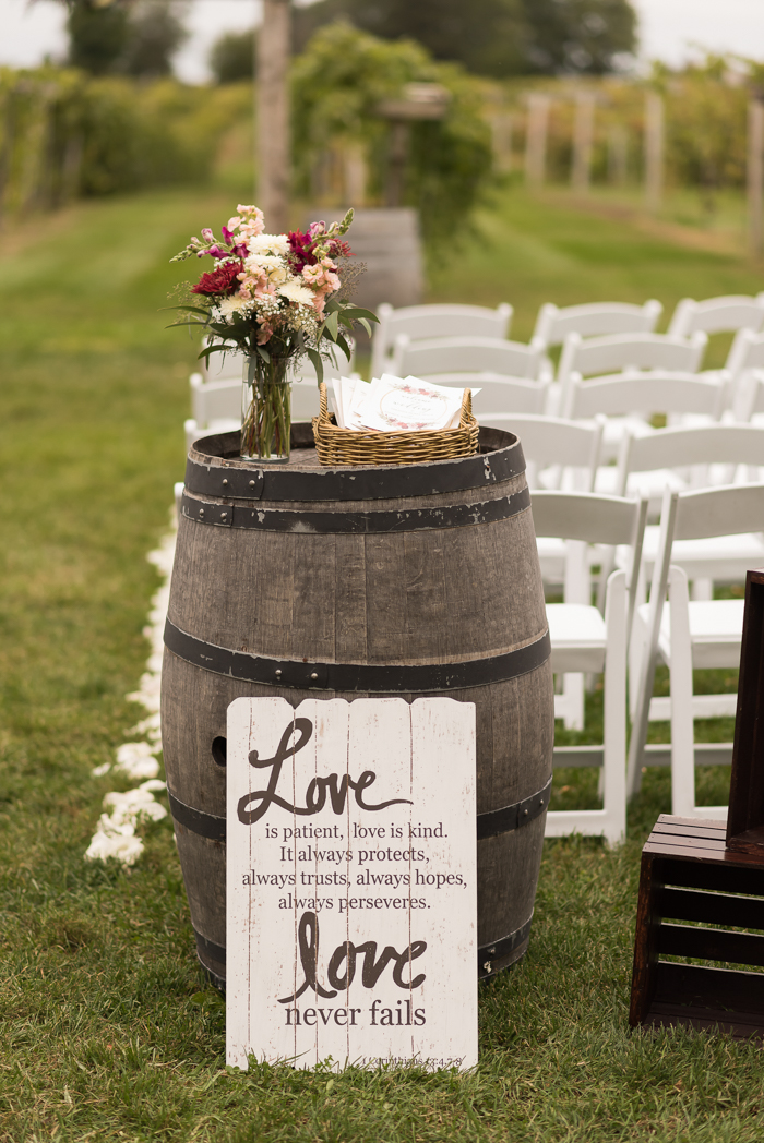 Maple Park Wedding Photographer, Acquaviva Winery Wedding, Acquaviva Winery Wedding Photographer (41 of 177).jpg