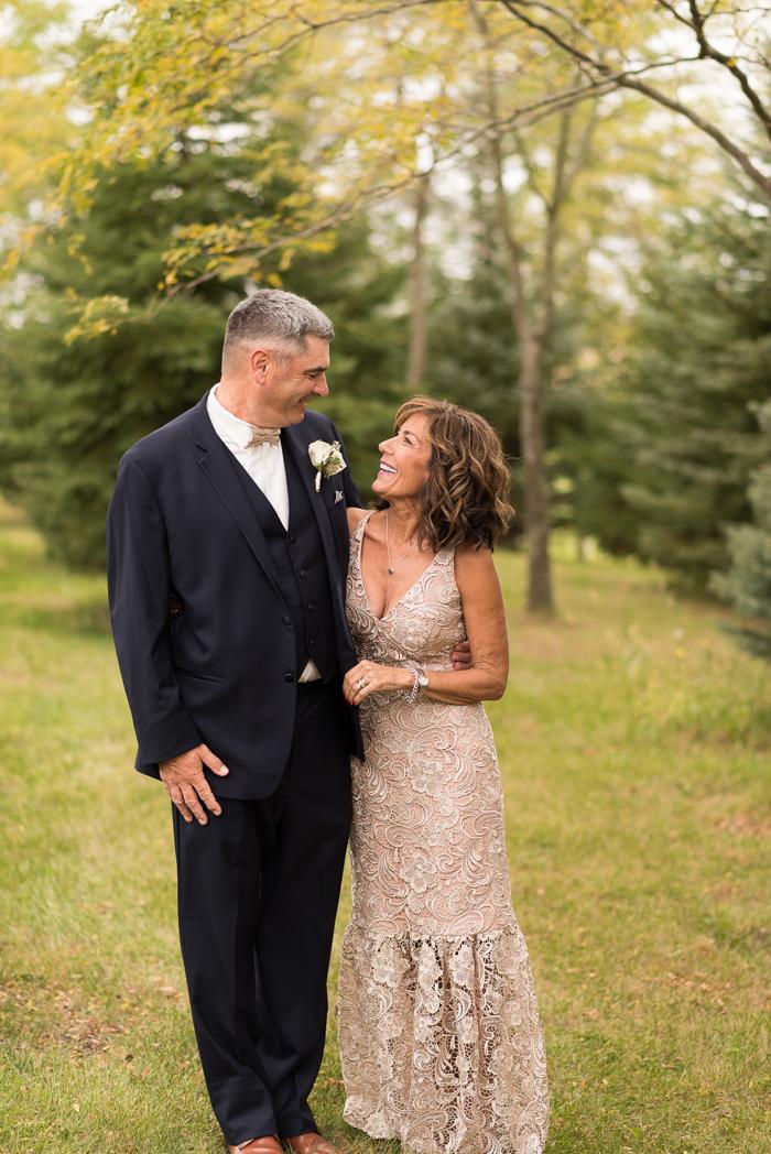 Maple Park Wedding Photographer, Acquaviva Winery Wedding, Acquaviva Winery Wedding Photographer (61 of 177).jpg