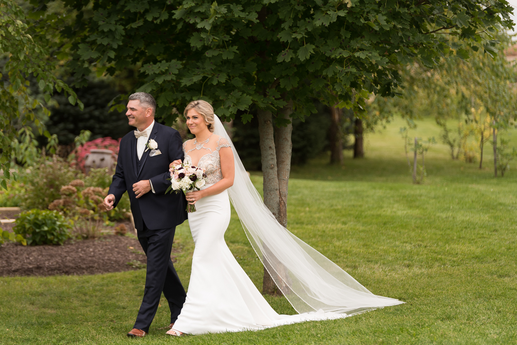 Maple Park Wedding Photographer, Acquaviva Winery Wedding, Acquaviva Winery Wedding Photographer (66 of 177).jpg