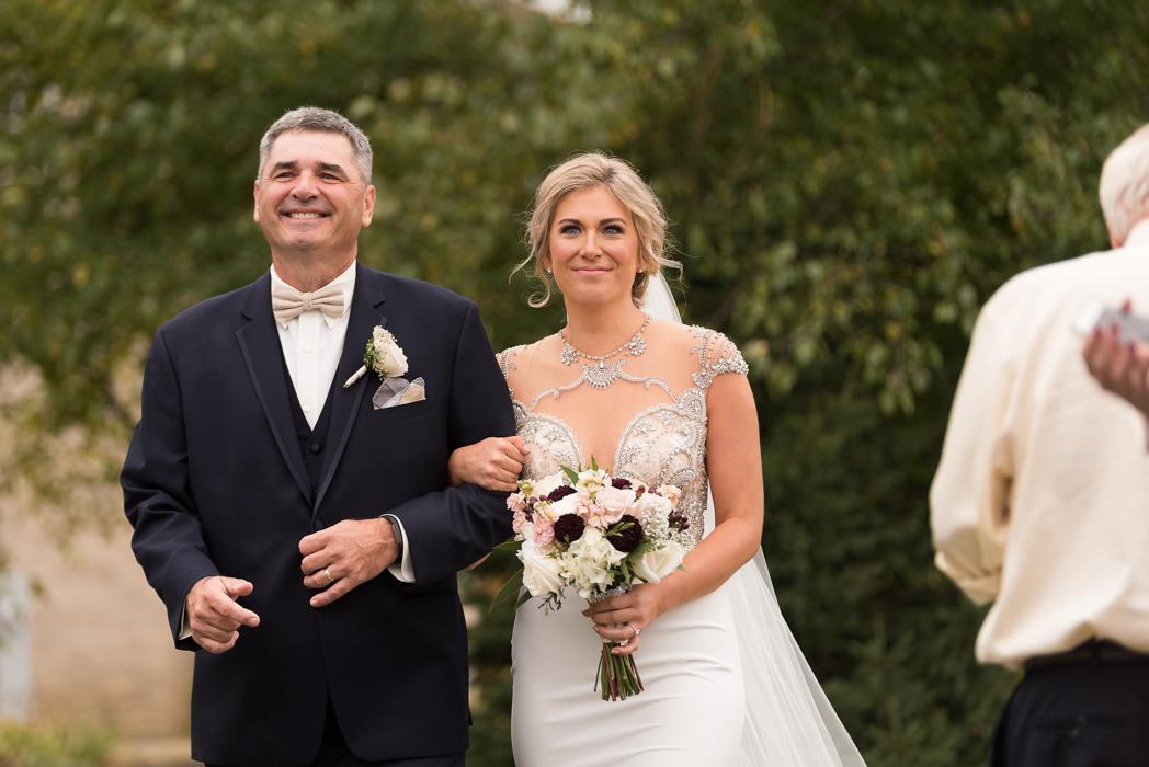 Maple Park Wedding Photographer, Acquaviva Winery Wedding, Acquaviva Winery Wedding Photographer (68 of 177).jpg