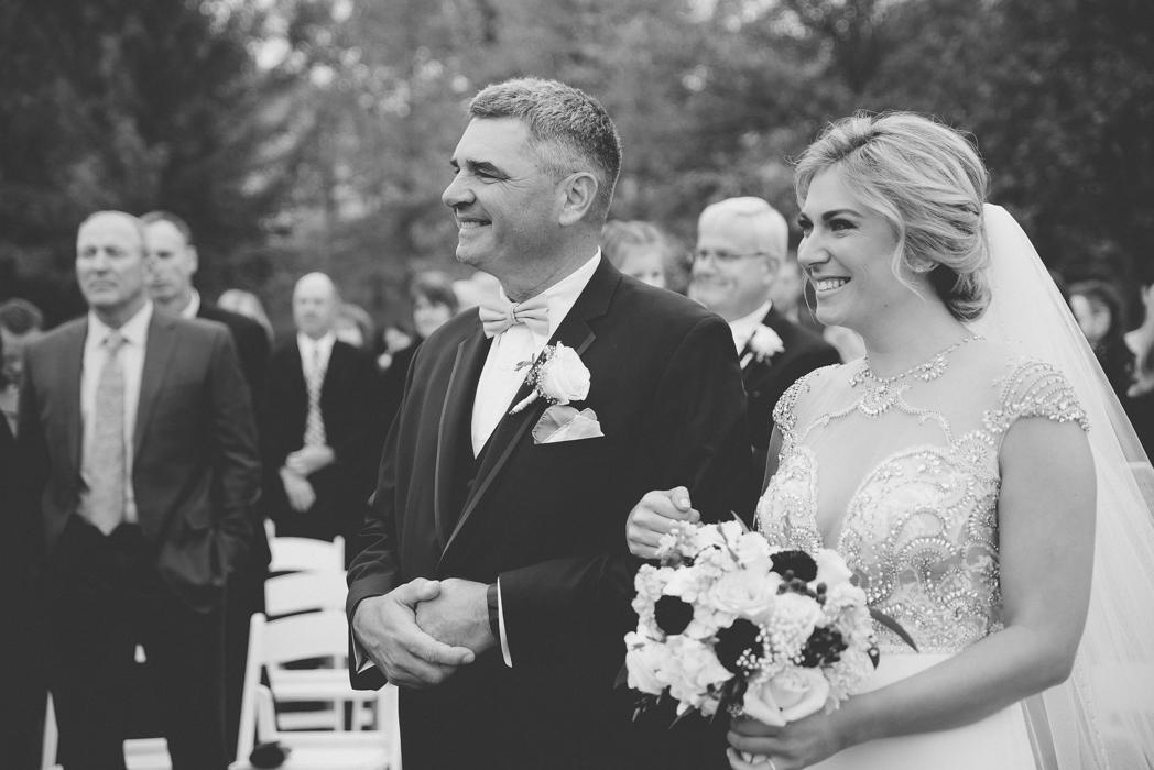 Maple Park Wedding Photographer, Acquaviva Winery Wedding, Acquaviva Winery Wedding Photographer (72 of 177).jpg