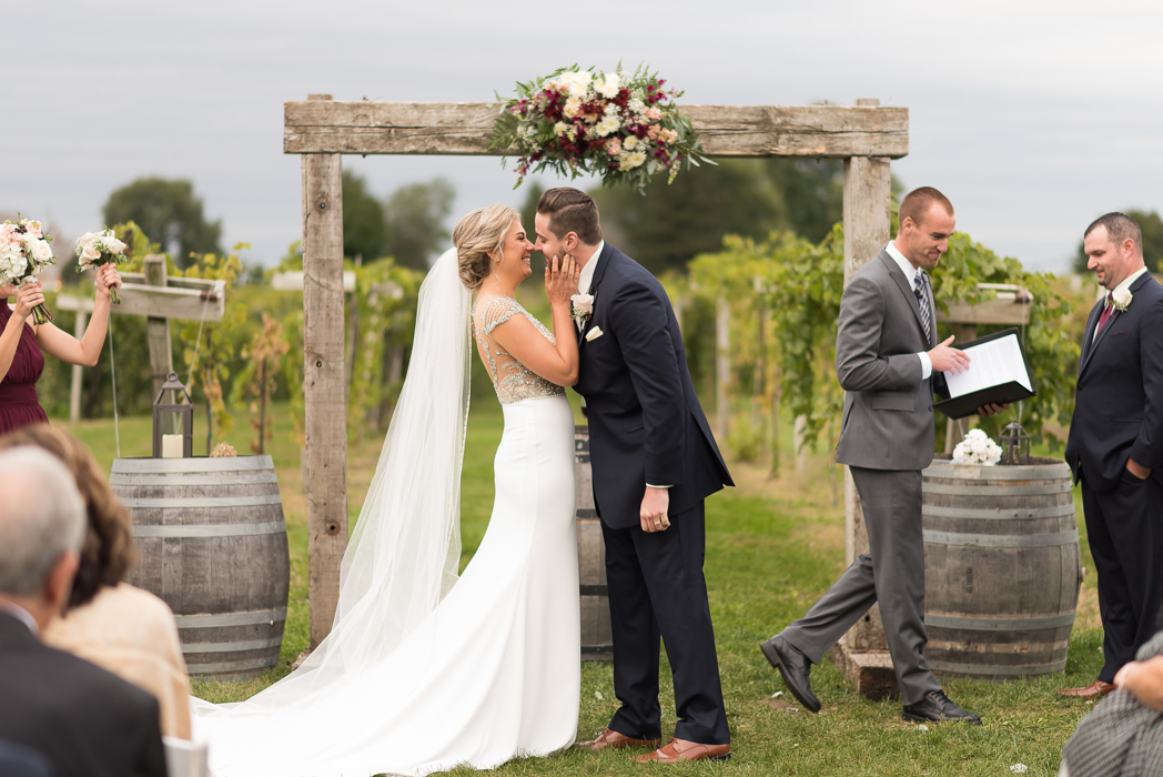 Maple Park Wedding Photographer, Acquaviva Winery Wedding, Acquaviva Winery Wedding Photographer (81 of 177).jpg
