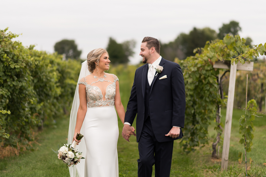 Maple Park Wedding Photographer, Acquaviva Winery Wedding, Acquaviva Winery Wedding Photographer (88 of 177).jpg
