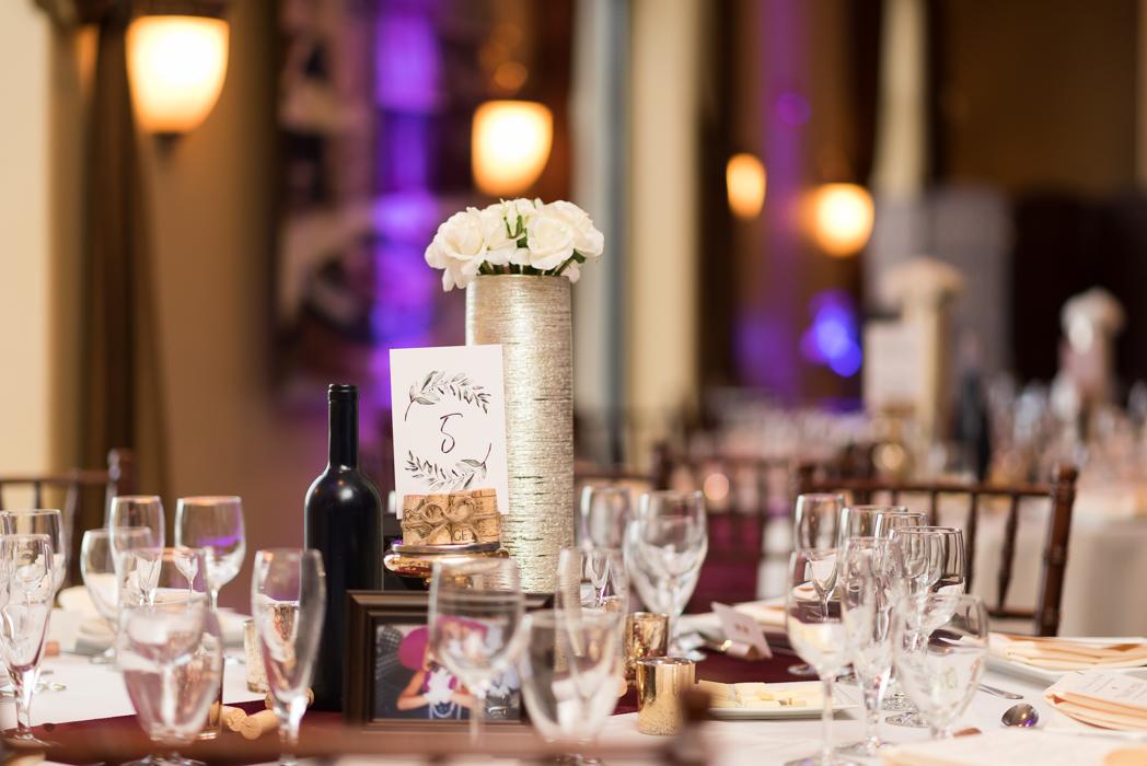 Maple Park Wedding Photographer, Acquaviva Winery Wedding, Acquaviva Winery Wedding Photographer (91 of 177).jpg